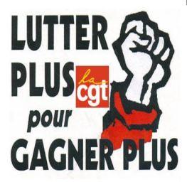 http://educ-action-lor-cgt.fr/wp-content/uploads/2014/04/lutter+.jpg