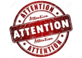 attention3